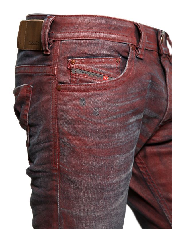 diesel jeans 2015 - Pesquisa do Google  29987ea18d