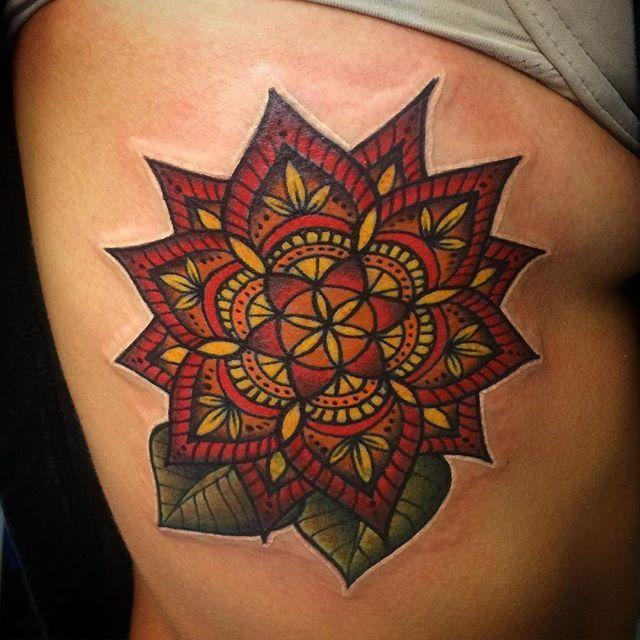 Had fun with this one yesterday. #empiretattoo #empiretattooBoston #eternalink #kingpintattoosupply #redemptiontattoocare #tatsoul #tcm #tatt #tattoo #tattooed #colortattoo #coveruptattoo #colortattoo #cambridge #medfordmass #masstattoo #masstattoos #boston #newengland #newenglandtattoo #skinartmag #inkig #skinink #tattoo #bostontattoo www.empiretattooinc.com