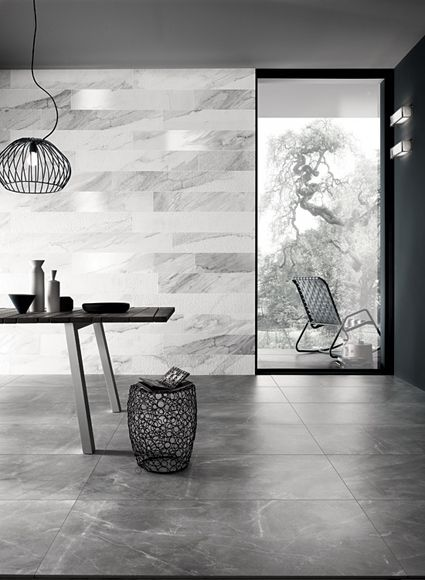 Our New Additions & Other News> Tierra Sol Ceramic Tile