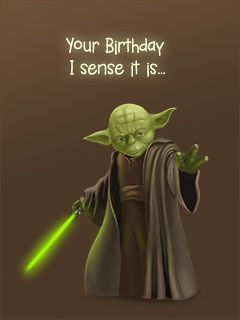 Pin by Social Deviant on HBD | Birthday quotes for him ...
