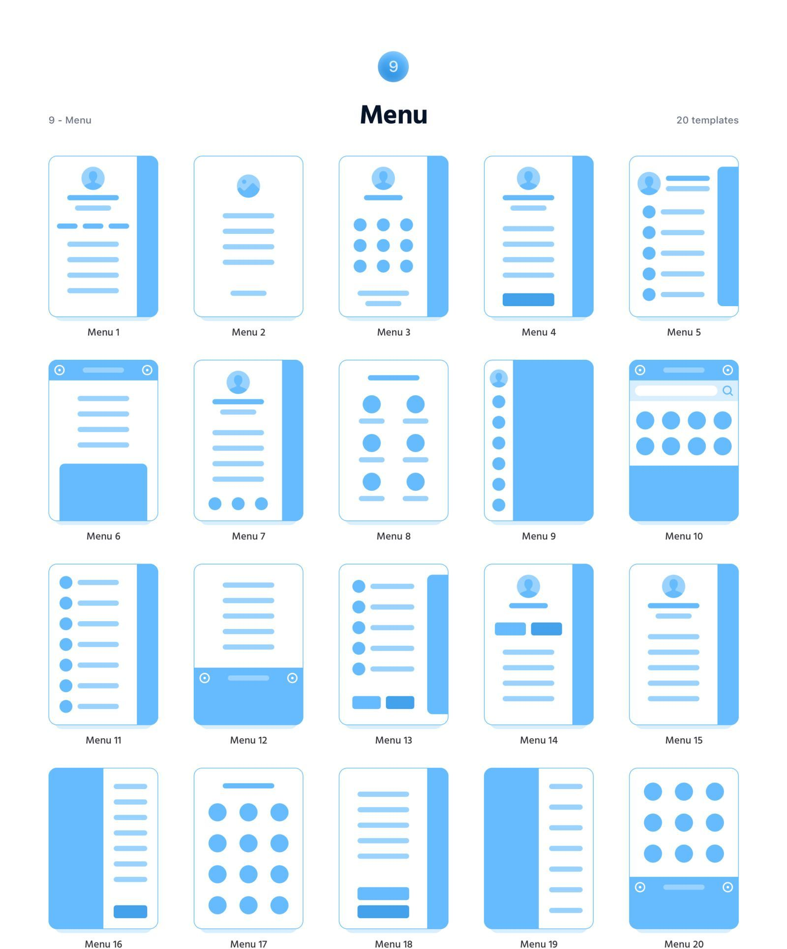 Download Mobile App Design Mockup Tools Yellowimages