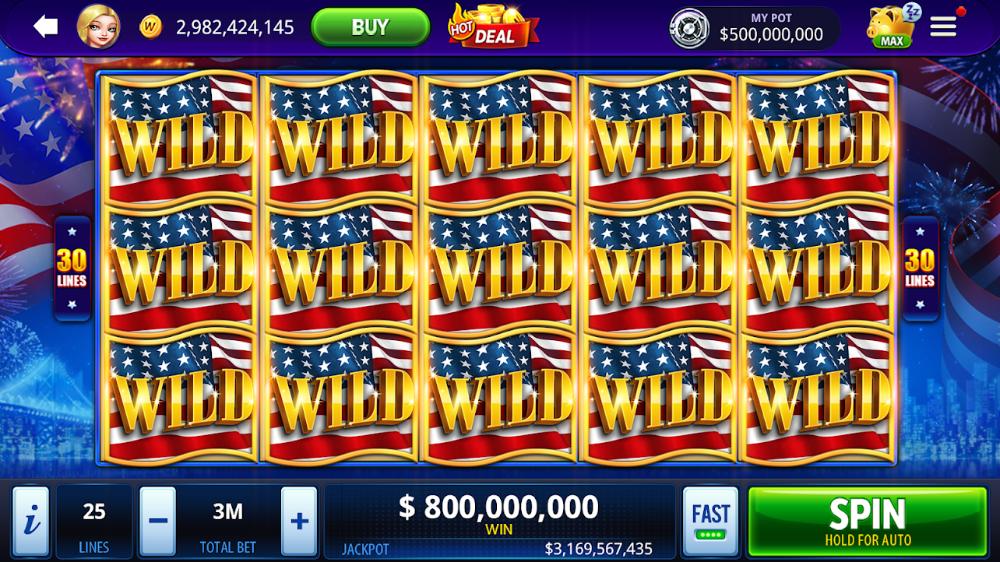 jobs in vegas casino Online