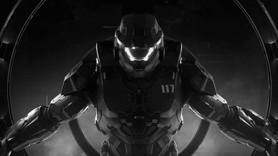 Halo Infinite Podria Lanzar La Campaña Separada Del Multijugador Halo Game Halo Series Halo