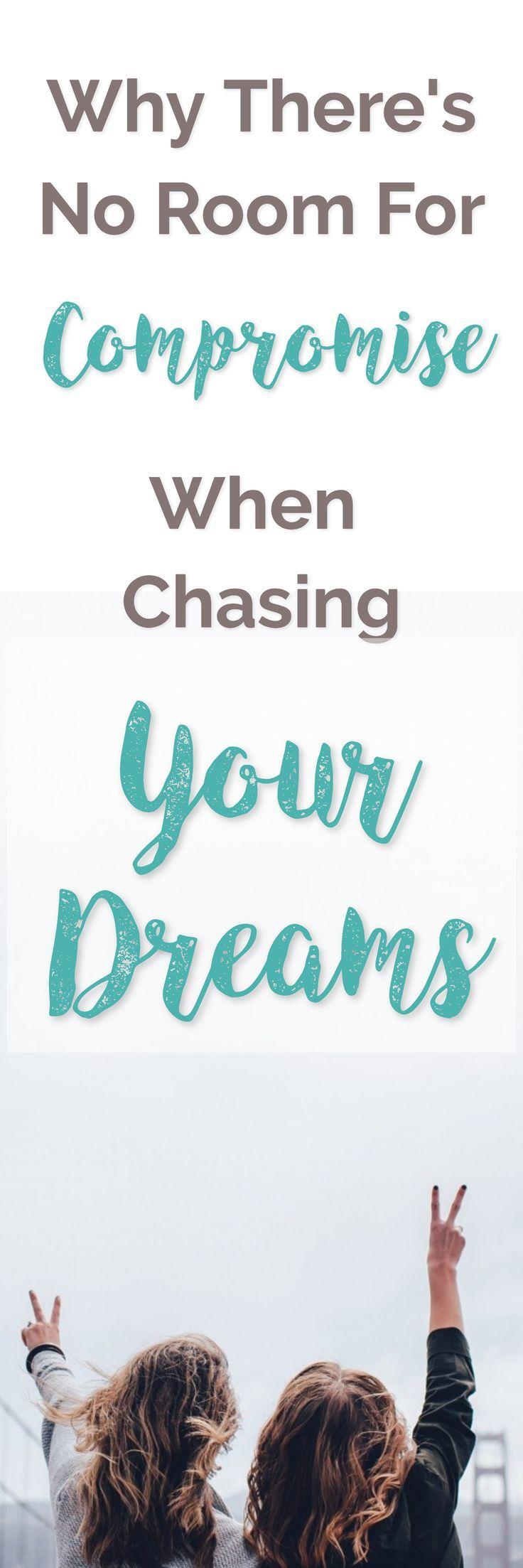 speech on setting goals in life