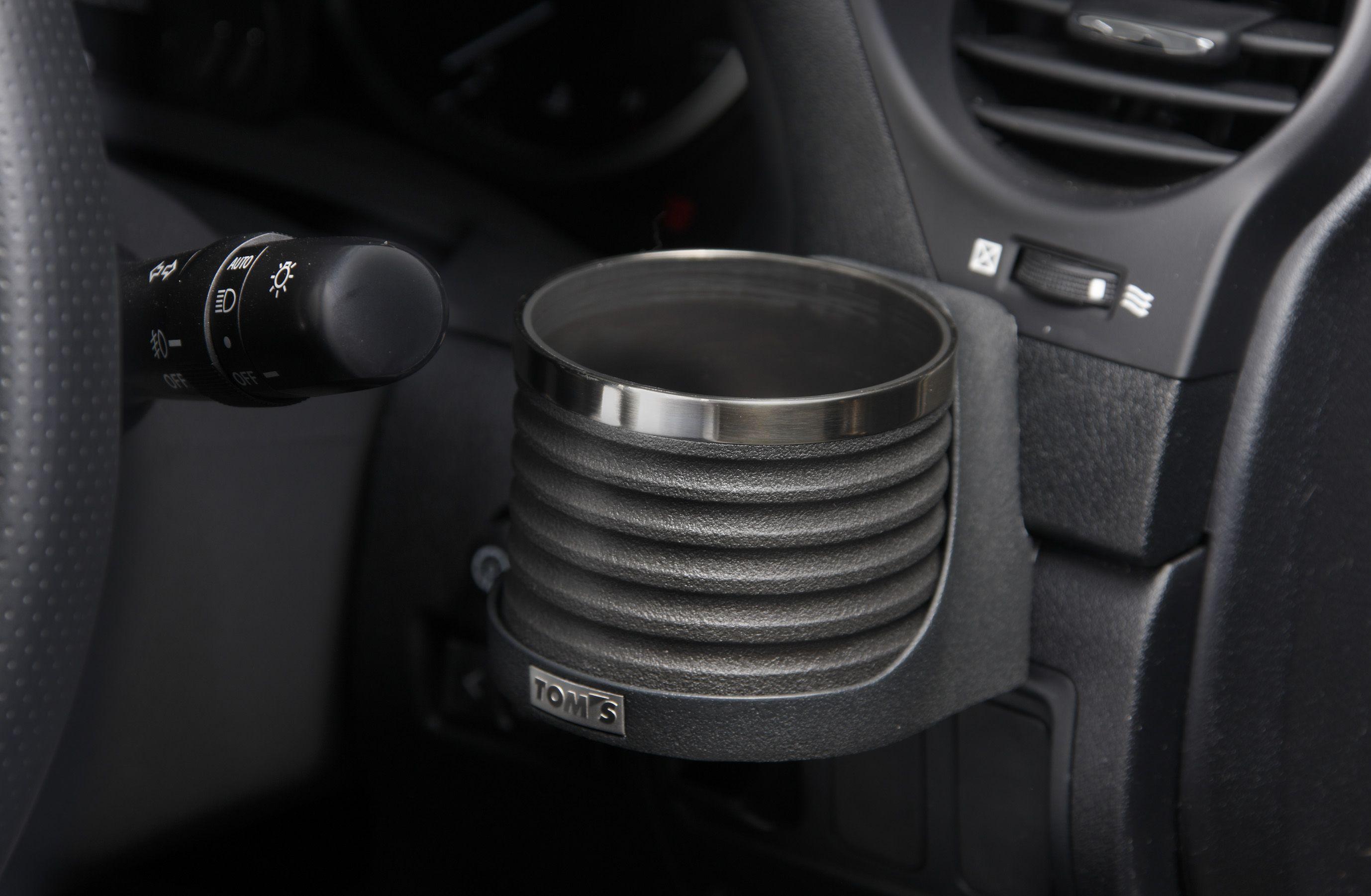 best car cup holder drink holster car gadgets car und. Black Bedroom Furniture Sets. Home Design Ideas
