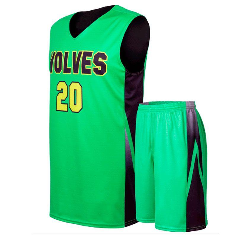 separation shoes 4e099 9f10b Basketball #uniforms #nea… | Basketball Uniforms #Cheap ...