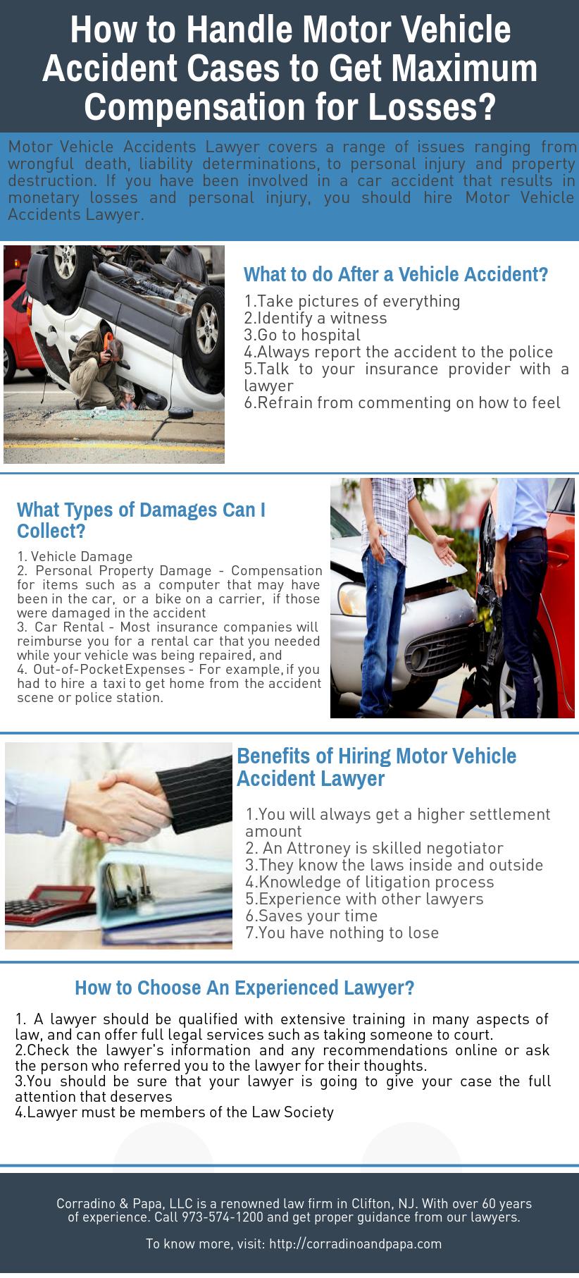 Pin By Corradino Papa Lawyers On Auto Accidents Lawyer Wayne Car Accident Motor Car Accident