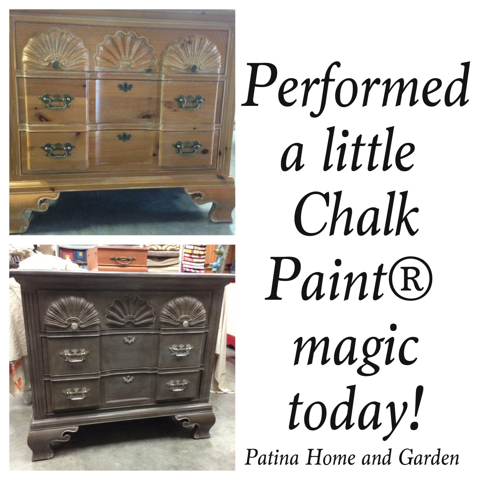 Chalk Paint Decorative Paint By Annie Sloan Paint Furniture Painted Furniture Distressed Furniture