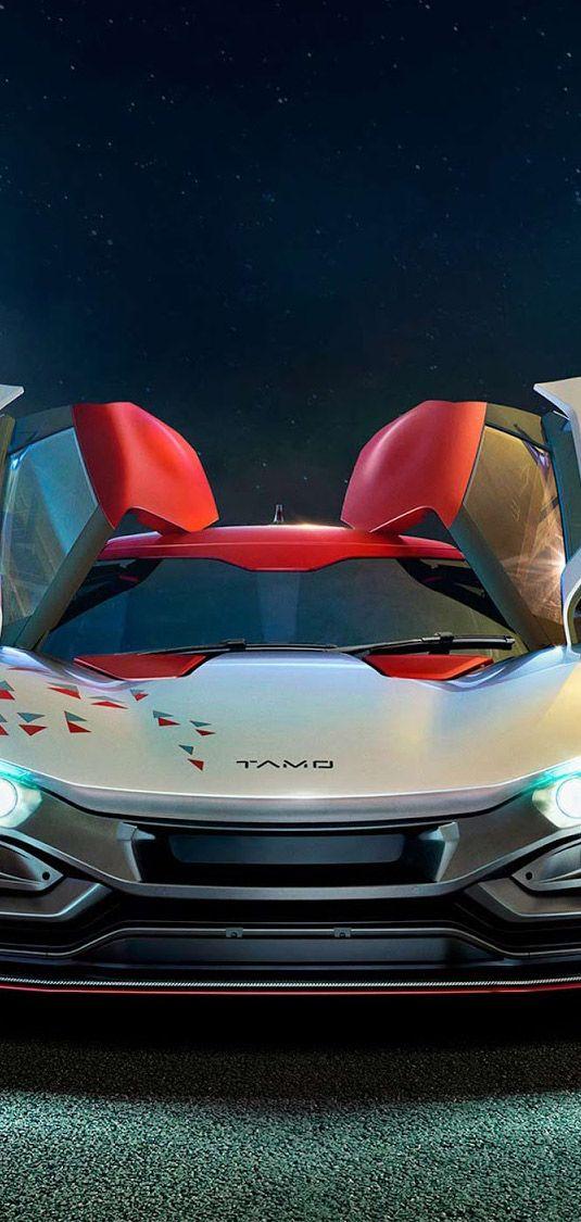 Speed Car Hd Wallpapers Download Speed Car Full Ul Sports Car