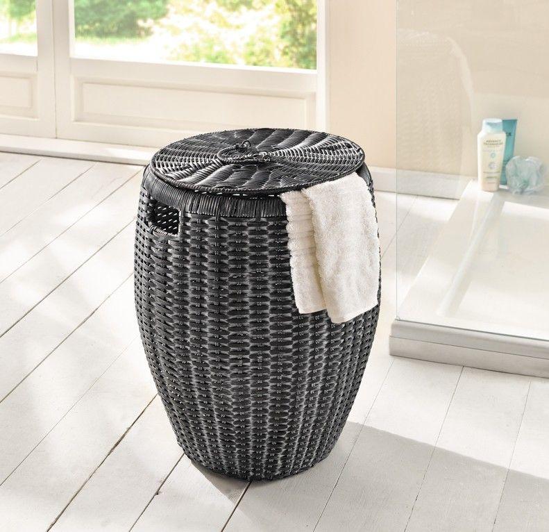 w schekorb gekalkt w schek rbe truhen pinterest. Black Bedroom Furniture Sets. Home Design Ideas