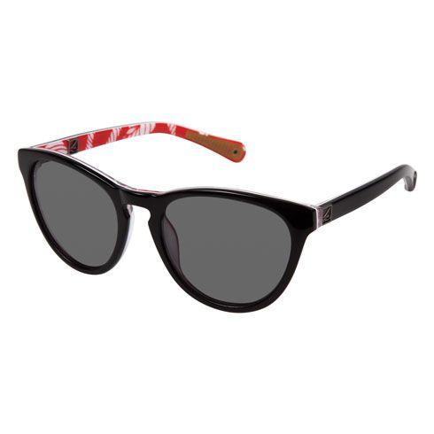 Sperry Top-sider Women's Nantucket Sunglasses