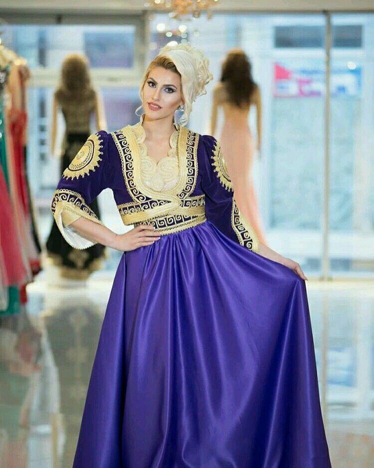 Fantástico Vestido De Novia Palestina Elaboración - Vestido de Novia ...