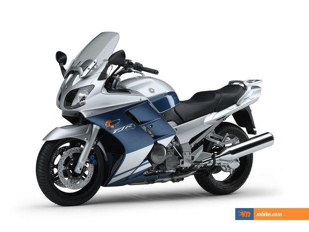2005 Yamaha Fjr 1300 Yamaha Japanese Motorcycle Cars Motorcycles