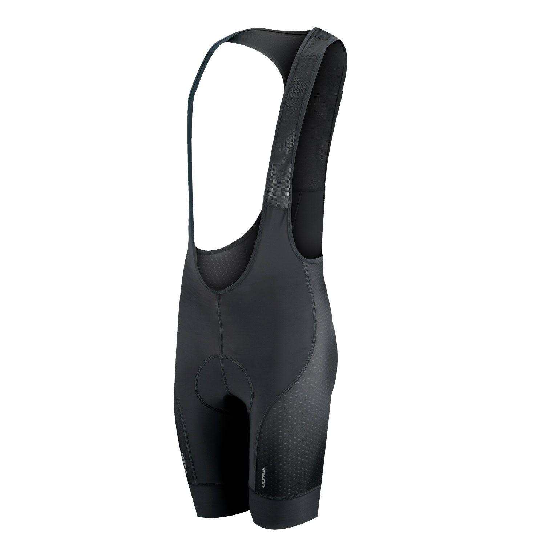 Performance Ultra Bib Shorts - Cycling Clothing  a2683cc17