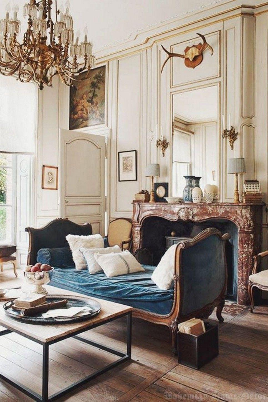 Bohemian Home Decor Review