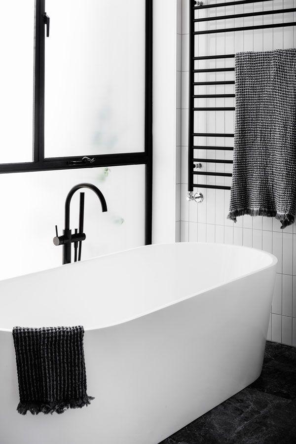 Fancy Spaces Bathroom Interior Bathroom Design Bathroom Decor