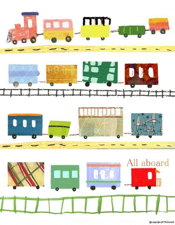 電車」おしゃれまとめの人気アイデア|Pinterest |佳子 住田