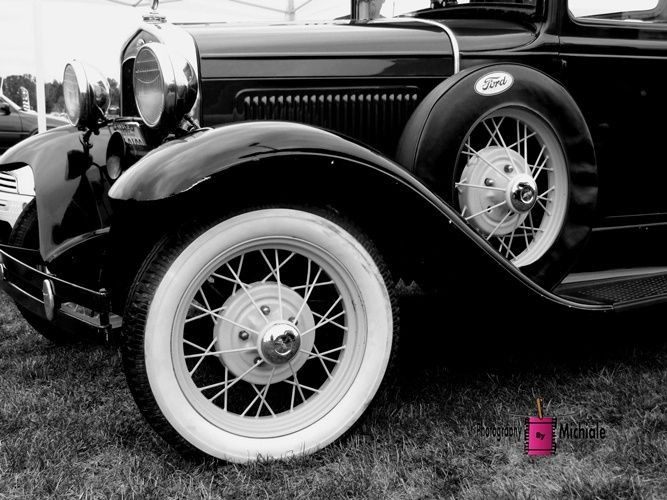 pin by mike dorian ford on ford classic cars ford classic cars old fords ford models pinterest