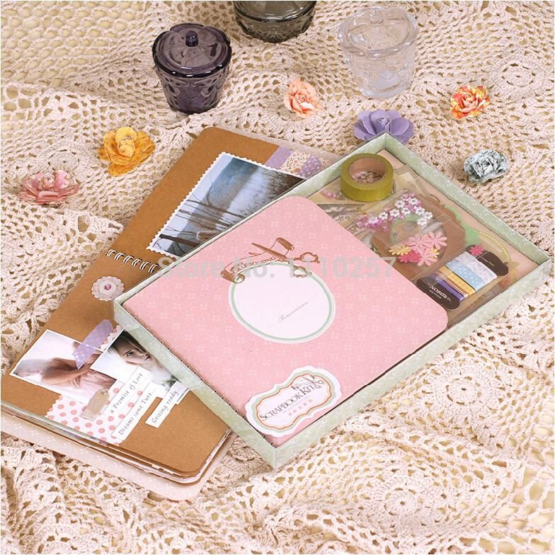 find more photo albums information about memory planner pink