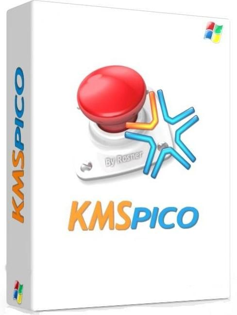 kmspico for windows 8.1 download