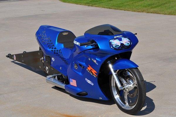 Dragbike.com Classifieds - The Fast 1320 | Things I like ...