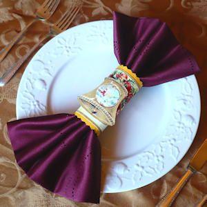 Google Image Result for http://www.vintageimagecraft.com/image-files/christmas-napkin-ring-final-bell-300.jpg