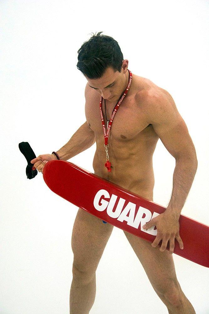 Sexy men underwear video