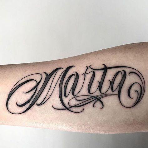 Pin De Alfredo Reyes Em Tatoo Tatuagem Tatuagem Masculina Graffiti Tattoo