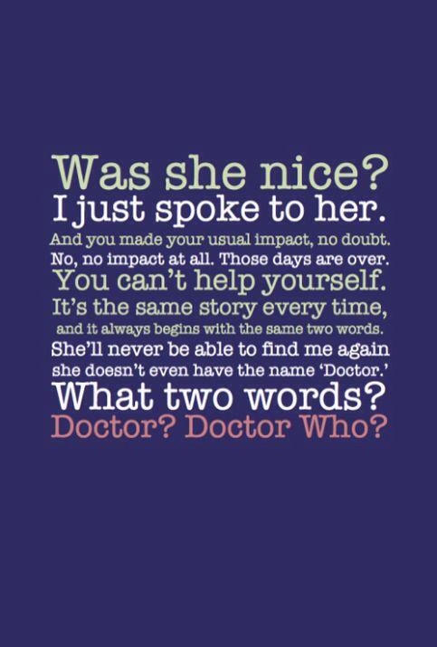 Doctor Who The Snowmen Doctor Who Pinterest Doctor Who Doctor