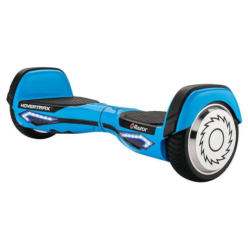 Razor hovertrax 20 hoverboard selfbalancing smart