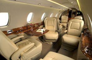 citation excel learjet 60 business jet flugzeug mieten privat jet mieten business jet mieten. Black Bedroom Furniture Sets. Home Design Ideas
