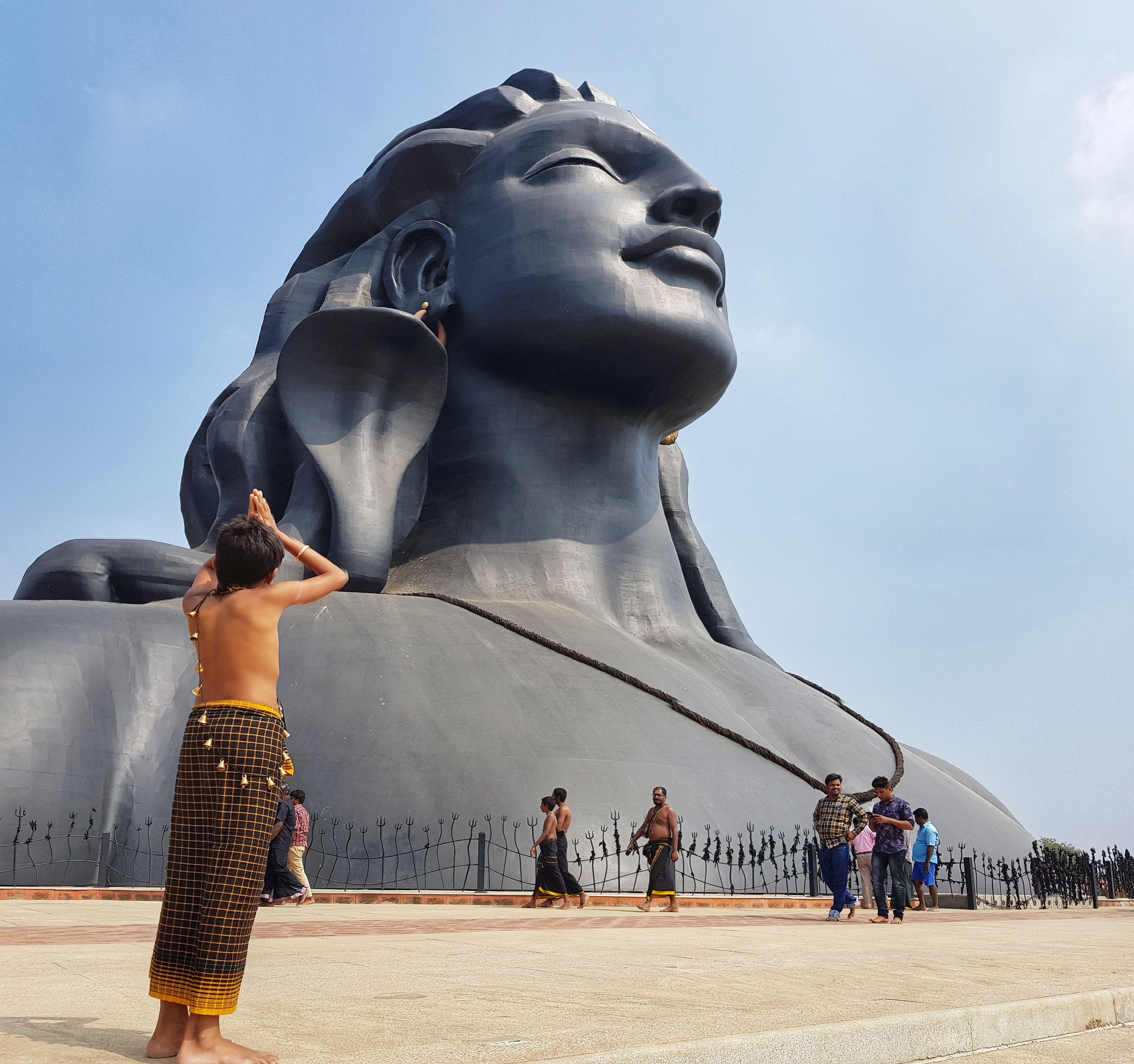 60 Shiva Adiyogi Wallpapers Hd Free Download For Mobile And Desktop In 2020 Shiva Wallpaper Shiva Shiva Art
