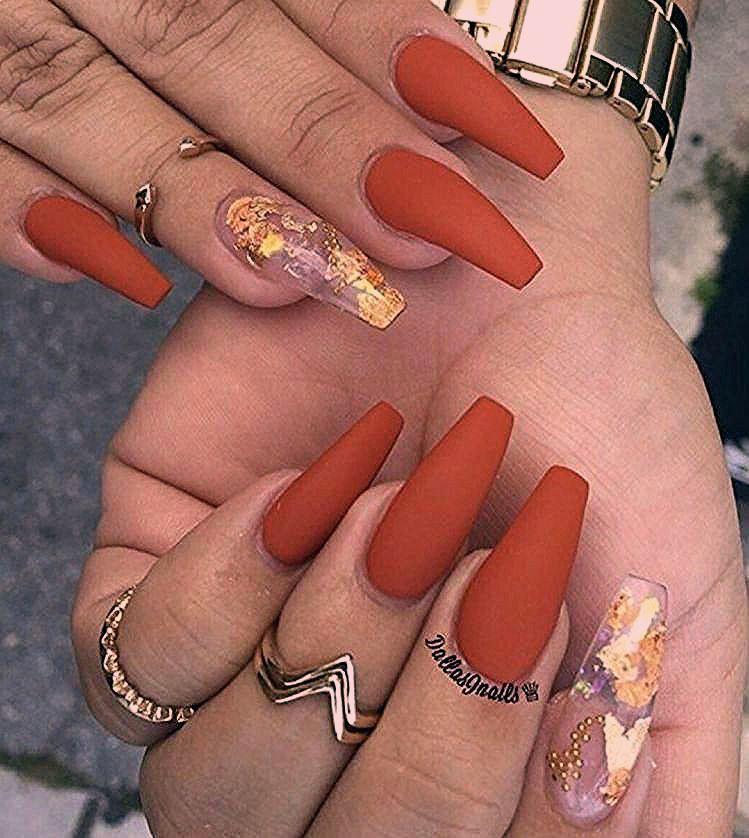 Photo of essie nail polish (Pinks), ballet slippers, 0.46 fl. oz. – Walmart.com