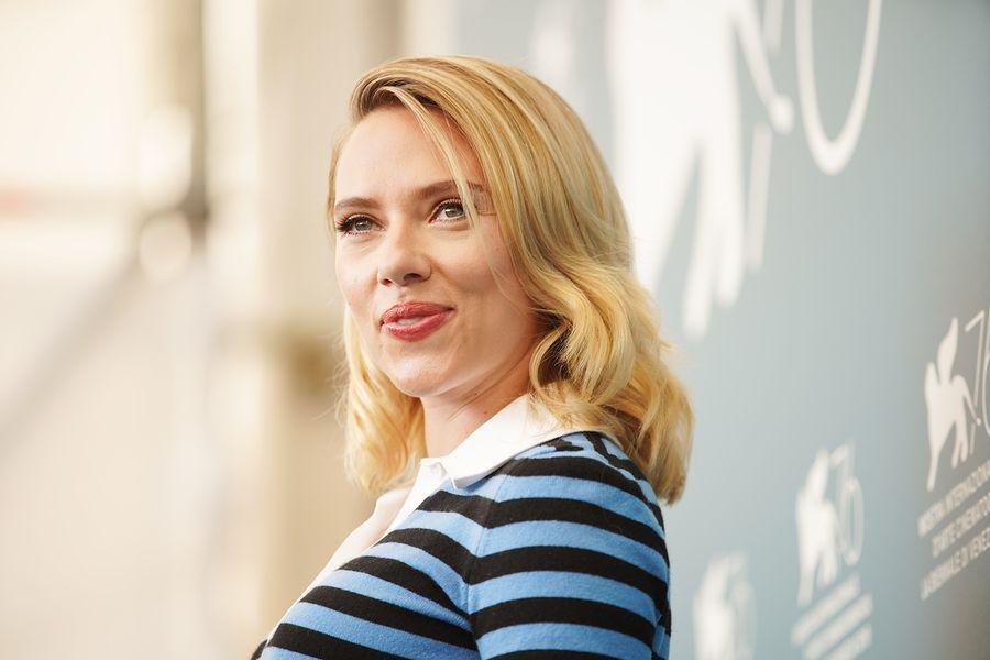 Scarlett Johansson Vermogen Film Gagen Im Jahr 2021 Scarlett Johansson Junge Schauspieler Don Jon