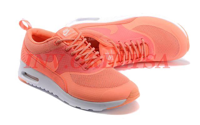 a0502808ccc Zapatos Deportivos Nike Air Max 2013-2014
