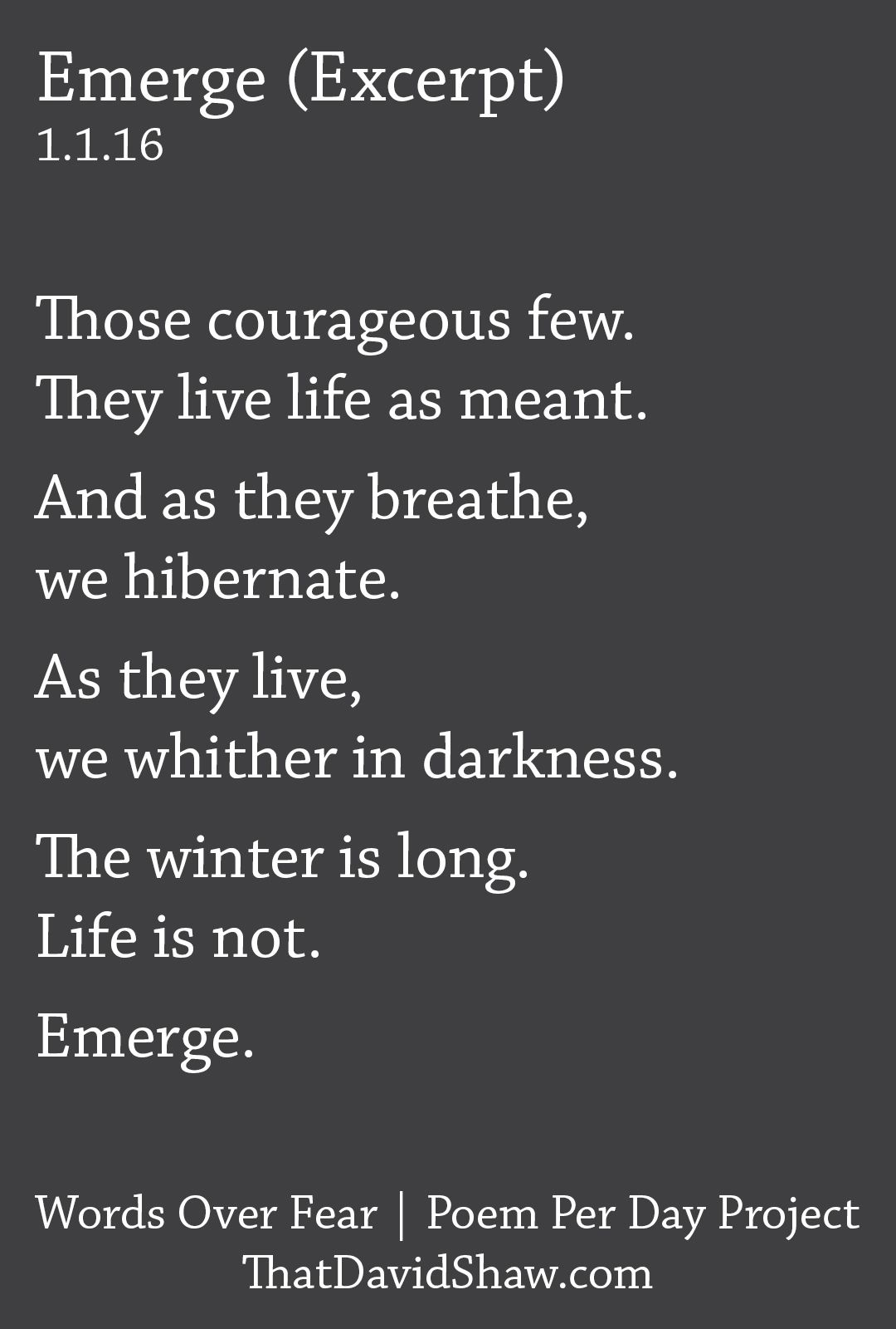 Long Life Quotes Those Courageous Fewthey Live Life As Meantand As They Breathe