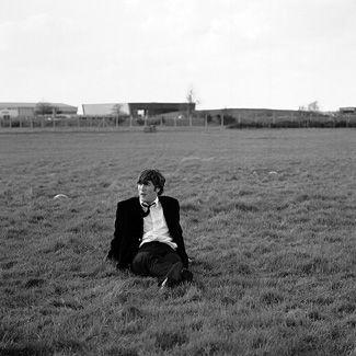 John in 1964