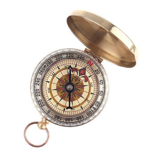 Newest Design Brass Metal Pocket Watch Classic Compass Camping Outdoor Sports UK in Sporting Goods, Camping & Hiking, Equipment | eBay http://www.ebay.co.uk/itm/like/290944967476?limghlpsr=true&hlpv=2&ops=true&viphx=1&hlpht=true&lpid=108&chn=ps&device=c&adtype=pla&crdt=0&ff3=1&ff11=ICEP3.0.0-L&ff12=67&ff13=80&ff14=108