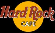 Been To Boston Minneapolis Paris Amsterdam San Francisco Dallas Las Vegas 2 Philadelphia Houston Orl Hard Rock Hard Rock Cafe Hard Rock Cafe Orlando