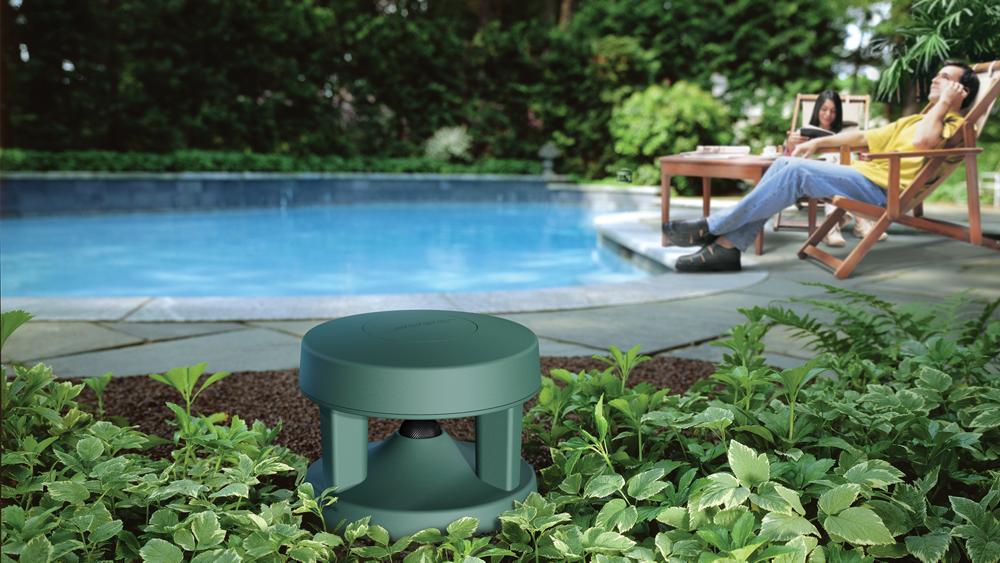 Bose Free Space 51 Environmental Speakers Outdoor Speakers Backyards Best Outdoor Speakers Backyard Speakers
