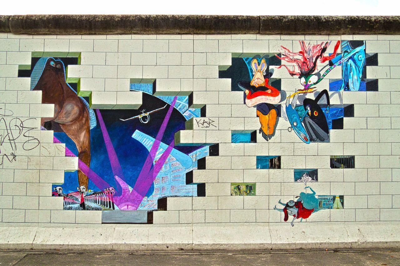 Pink Floyd Wall Art Pink Floyd Pinterest Pink floyd