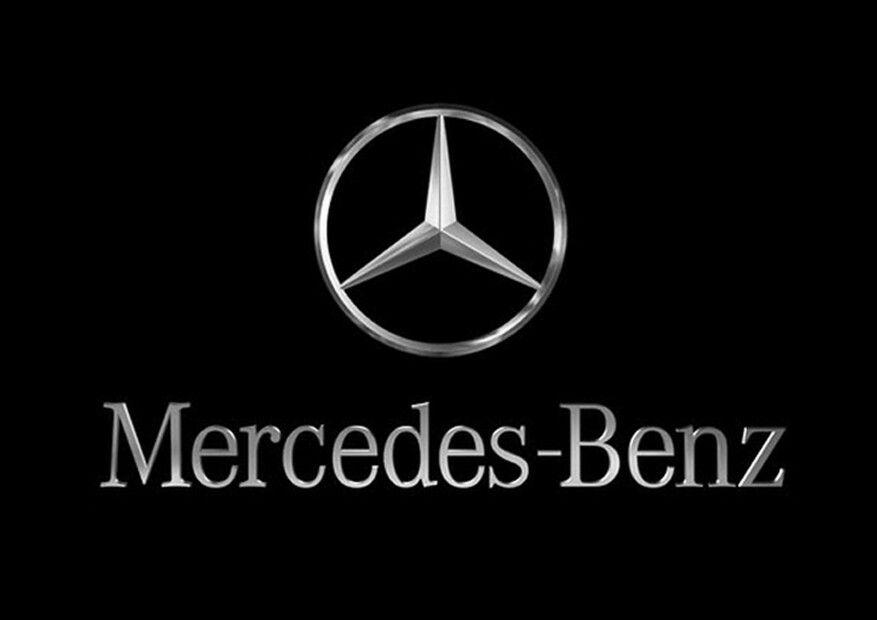 Mb Logo Logo S Auto