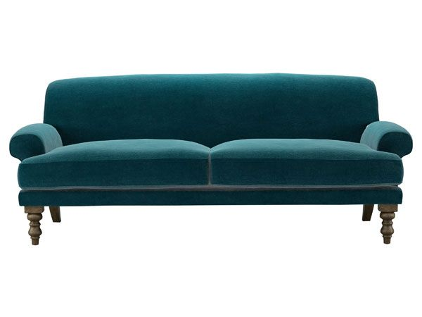 The Saay Sofa Sofas Beds For Next Day Delivery In