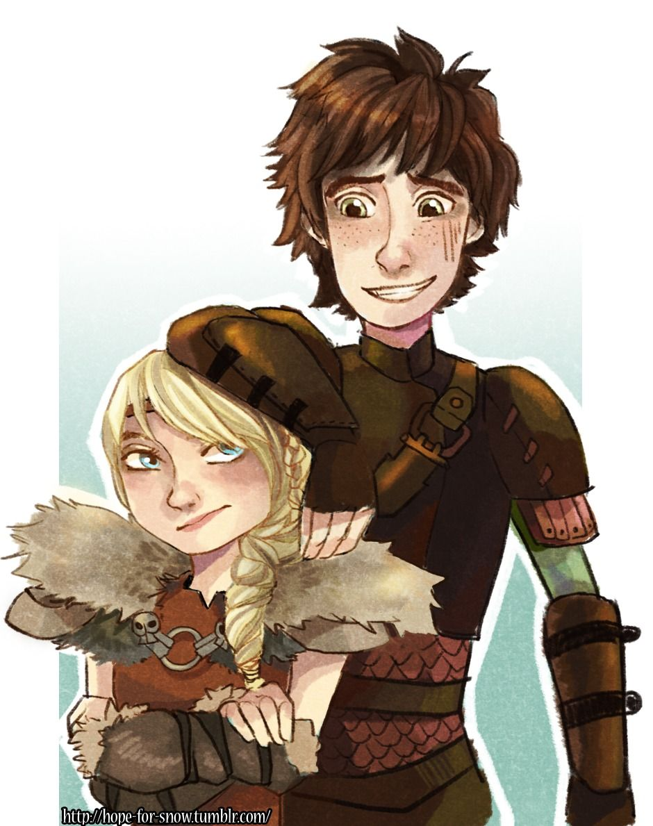 Pin By Sadie Hickerson On How To Train Your Dragon How Train Your Dragon How To Train Your Dragon Hiccup And Astrid