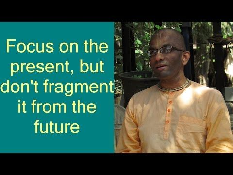 35+ Bhagavad gita on focus ideas in 2021