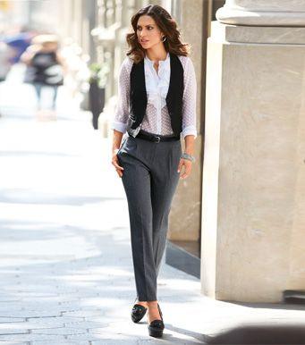 Pin De Rocio Osorio En Pantalones Blusas Y Shorts