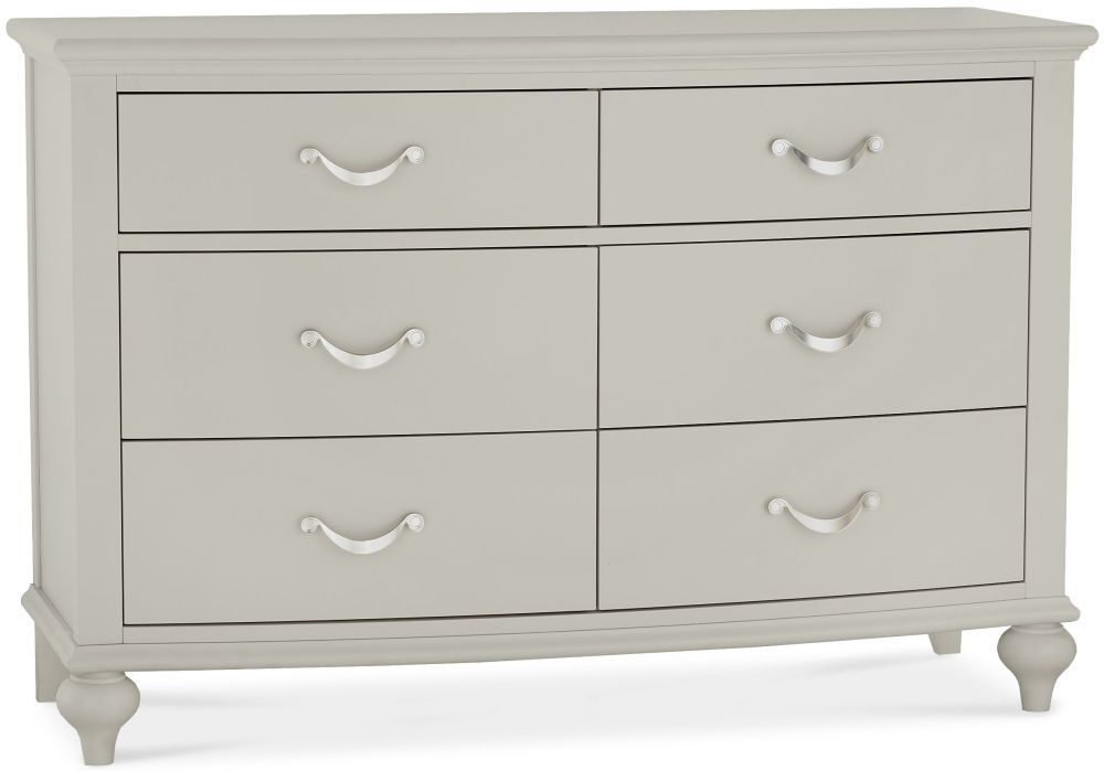 Dressers For Sale Okc Dressers For Sale By Owner Dressers For
