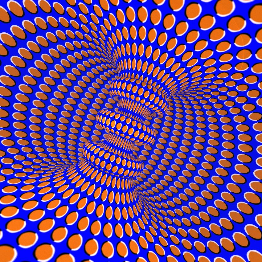Bryce 7 1 Pro Moving Spots Tutorial By Davidbrinnen D5iil6e Jpg Optical Illusions Pictures Optical Illusion Wallpaper Cool Optical Illusions