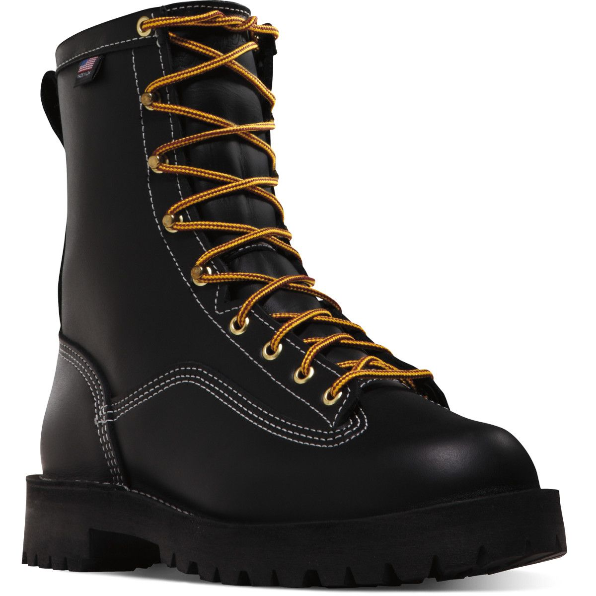 13+ Danner crafter 8 boots ideas