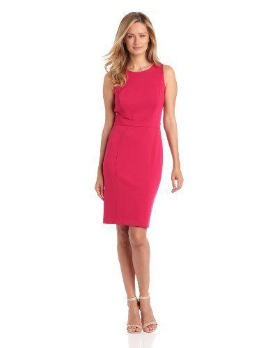 Womens Pink Dress Photo Album - Reikian